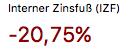 ../Desktop/Bildschirmfoto%202017-08-28%20um%2002.51.06.png