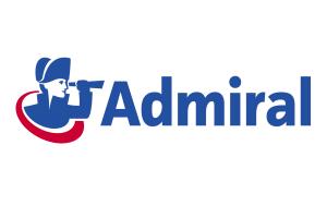 Admiral Group – Großbritanniens GEICO?